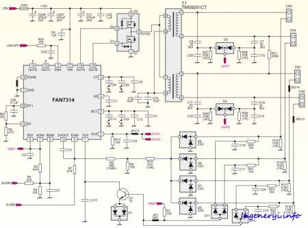 Samsung SyncMaster 943N