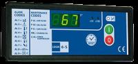 контроллер Logik 6 руководство - фото 6
