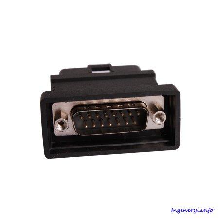 OBD_II_коды_PSA Specific Trouble Codes_Peugeot - Citroen