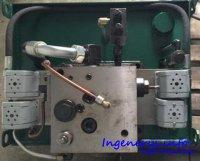 Г-4617 Гидроагрегат