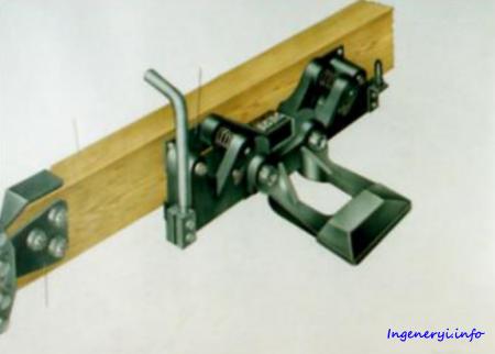 Машинист конвейера учебное пособие сколько можно грузить в транспортер